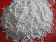 Potato powder