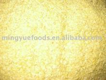Soybean hull feed grade