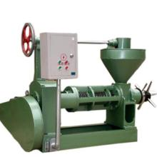 Philippines preferred Sunflower  seed s  oil   press