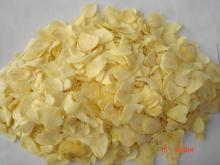 AD Garlic flakes price CHINA