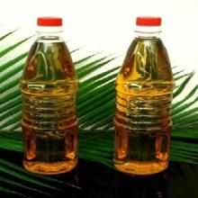 Palm oil and products for sell