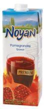 pomagranate 100%natural juice