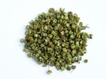Sansho Peppercorns - Fresh, Dried or Ground