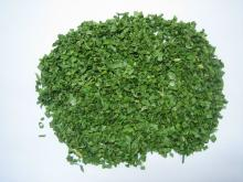 Dehydrated roll chives 3-3mm