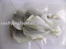 dried  yellow   stripe   fish