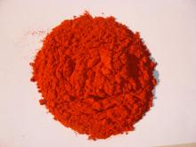 AD chilli powder 5-8mesh
