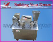 Dumpling making machine, Dumpling making equipment, Dumpling maker machine
