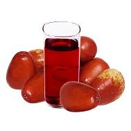 Huiyuan Jujube (China Date) Juice Concentrate 65-66 bx