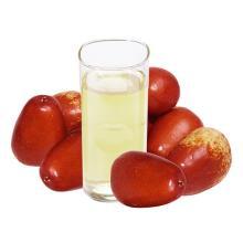 Huiyuan Deionized Jujube (Date) Juice Concentrate
