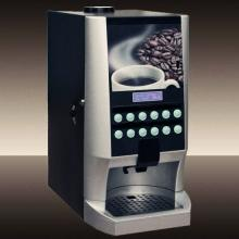 instant coffee premix for vending machines