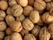 % pure walnuts in bulk