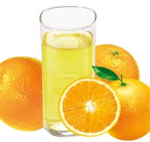 Huiyuan Clear Orange Juice Concentrate 65 +-1bx