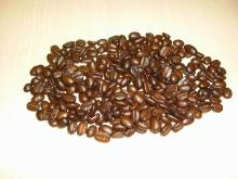 Arabica mandheling roasted coffee bean(Sumatra)