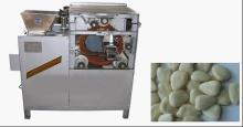 Peanut red skin peeling/almond peeling/nut skin removing machine
