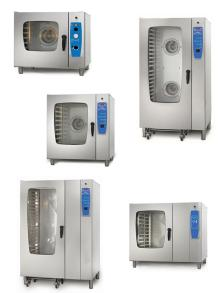 Combi Oven/Italian Kitchen Equipment