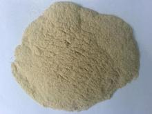 CATS CLAW POWDER - Inflammation
