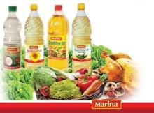 RBD Palm Olein (Vegetable Cooking Oil)
