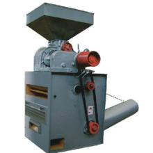 LM24-2C Rubber Roller Rice Huller Machine