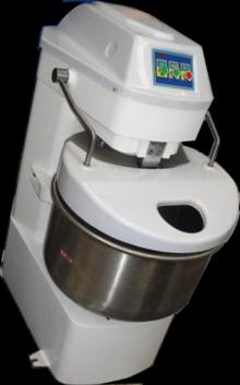 2012 New dough mixer machine