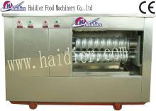 50g-160g dough  rounding   machine
