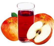 Huiyuan Apple Juice Concentrate