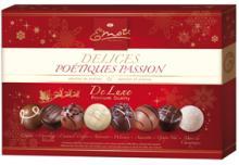 Delices Poetiques Passion, 200g