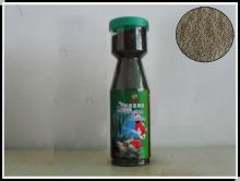 Spirulina Pellet Pet Food Dried Fish Food