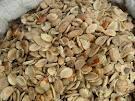 Irvingia Irvingia gabonensis (African Mango Seed)