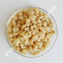 Textured soy protein--YL03