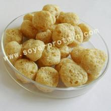 Textured soy protein--FK02