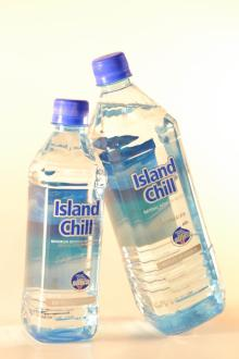 ISLANDCHILL 500ml,1000ml,1500ml