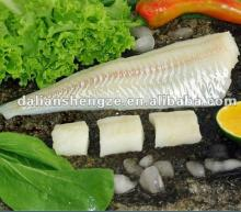 frozen   cod   fillet