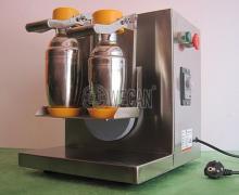 bubble tea shaking machine ,shaker machine,
