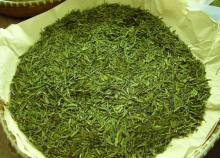 Dehydrated lemon verbena leaf for sale