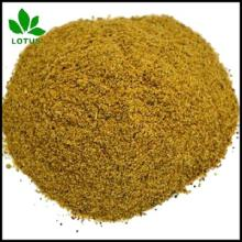 High protein Hydrolyzed feather meal FM for animal feed 85%