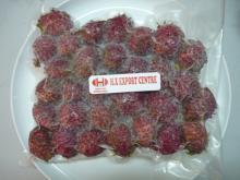 Fresh / Frozen Rambutan