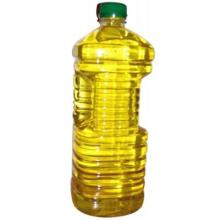 Soybean , Sunflower, Palm and Used Cooking oils