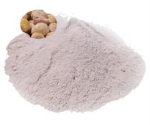 Freeze Dried Chestnut Flour With Good Price