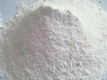 hyaluronic acid (cosmetic grade)