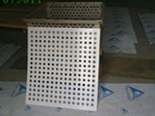 High temperature resistant Interlayer Board
