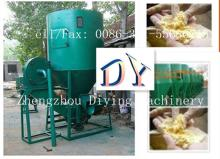 Combined grinder Mixer Professional feed mixer