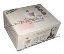 Herbal Slim Dr. Ming