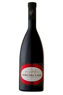 Nero del Lago - Malavasi Vini