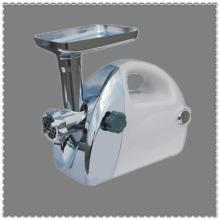 2012 High Efficiency Stable Performance Meat Grinders For Sale