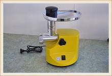 Latest Mould Stable Performance Meat Grinder