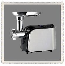 Stylish Household l Meat Grinder with CE EMC GS RoHS Approvals