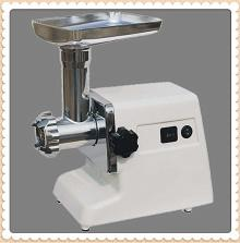 Latest Mould Reliable Stylish Domestic Meat Grinder