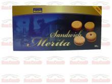 Merita Sandwich biscuit