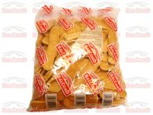 Balcond biscuits
