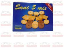 Sani 5 mix